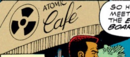 Atomic Café from Iron Man Vol 1 287 0001.png