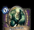 King Mukla (normal)