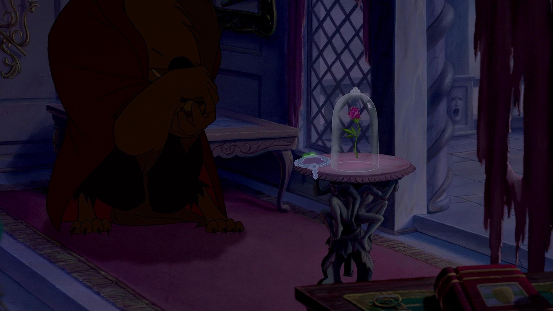 Image Beauty And The Beast Disneyscreencaps Com 50 Jpg