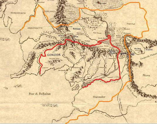 Gondor-mapa.PNG