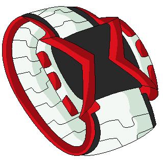 Omnitrix - Ben 10 Wiki - Wikia