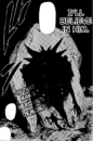 Meliodas shadow.png
