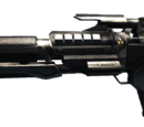 TAC-Kanone