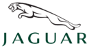 Logo Jaguar Cars.png