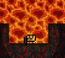 Lava (Seedling)