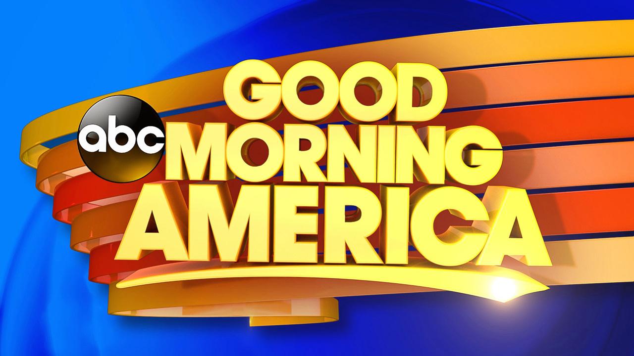 Good morning america shopping deals november 3 2018