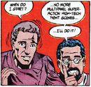 Blaze Comics 002.jpg