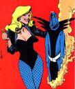 Action Comics Vol 1 609 Textless.jpg