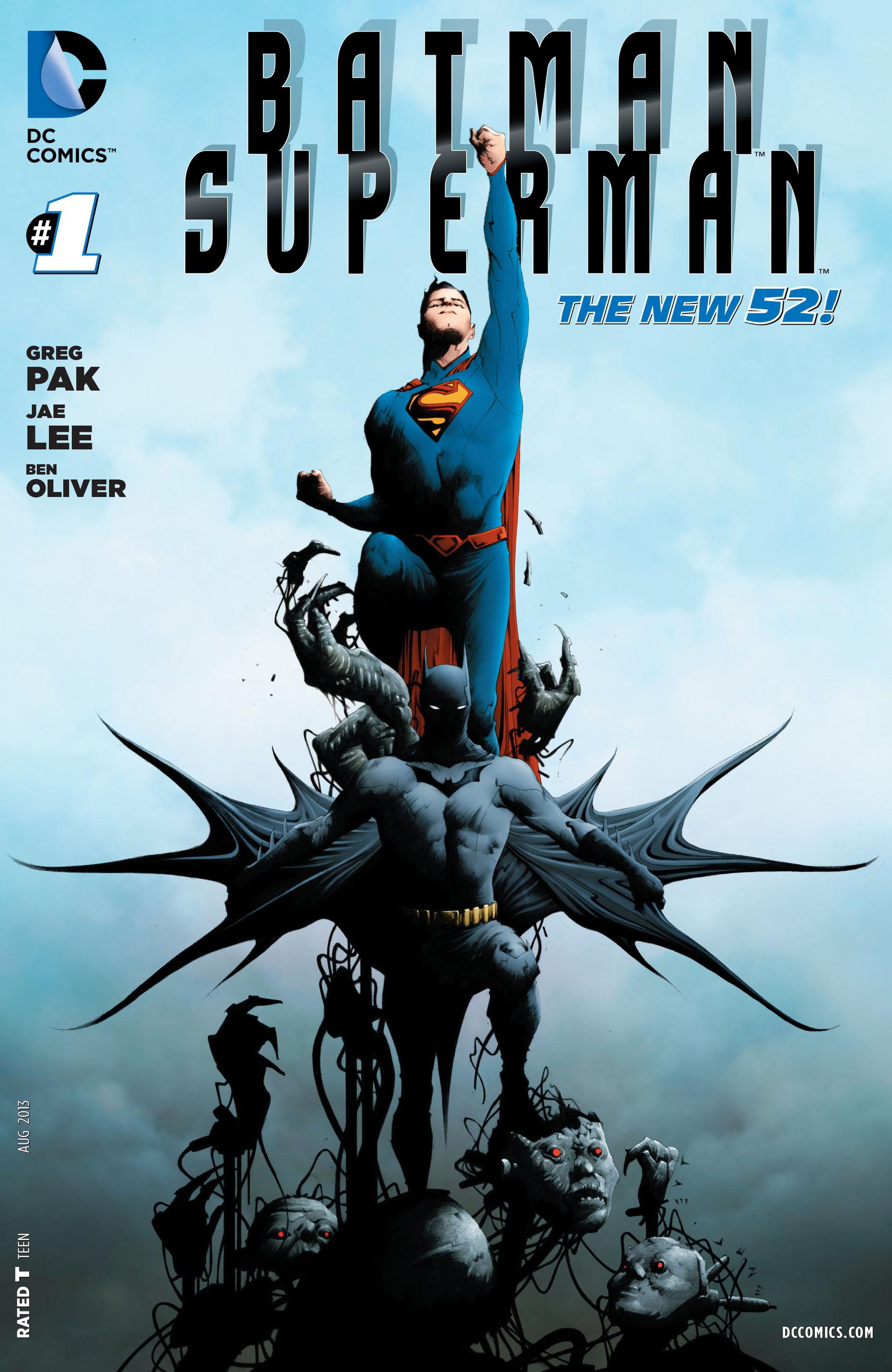 http://img1.wikia.nocookie.net/__cb20130627211607/marvel_dc/images/0/0d/Batman_Superman_Vol_1_1.jpg