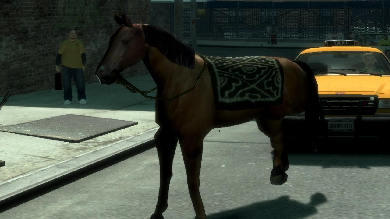 670px-Horse_Mod_for_Grand_Theft_Auto_IV_
