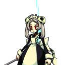 Marie 00 neutral.png
