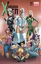 Uncanny X-Men Vol 3 8 San Diego Cosplay Variant.jpg