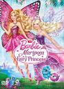 Barbie - Mariposa and The fairy Princess.jpg