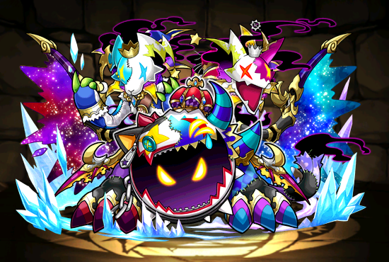 puzzles and dragons leveling guide