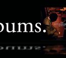 Albums E