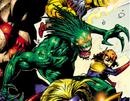 Seamus Mellencamp (Earth-616) from Uncanny X-Men Vol 1 366.png
