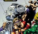 Isaac Javitz (Earth-616) from Uncanny X-Men Vol 1 366.png