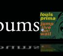 Albums J