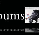 Albums O