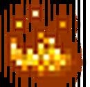 Grid Blaze Powder.png