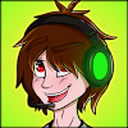 deadlox sky does minecraft wiki wikia