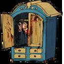 Dollhouse wardrobe.png