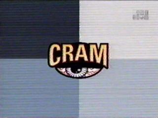 File Cram1 Xxx Center 300px Jpg