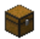 Grid Chest.png