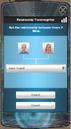 Relationship Transmorgifier App.png