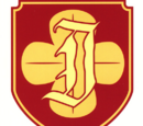 Escuela Media Tokiwadai