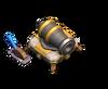 Cannon8