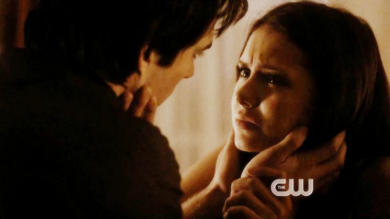 Damon-and-elena_74865_1