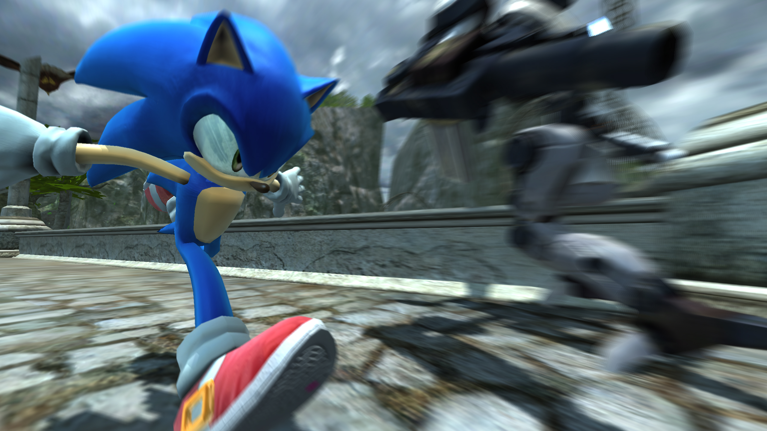 File:Sonic06screen21.jpg
