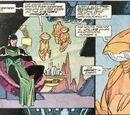 Kryptonian Service Robot/Gallery