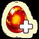 Huevo Dragón+.png