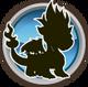 Dragón misterioso.png