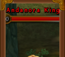 Andanora King