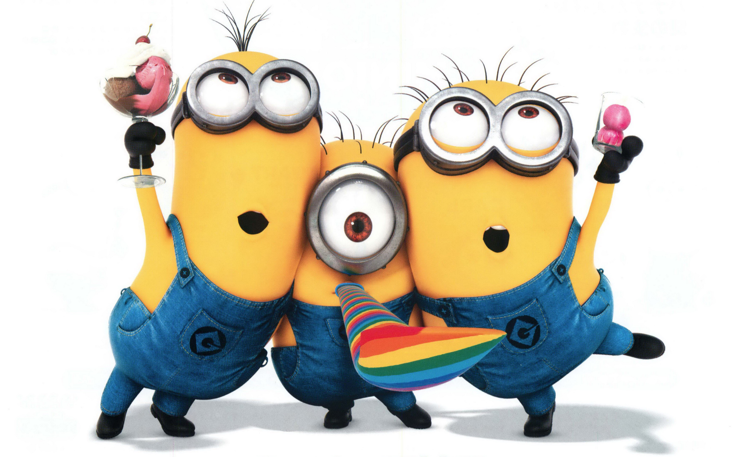 Image - Despicable me 2 minions-wide.jpg - Despicable Me Wiki