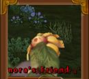 Andanora's Friend