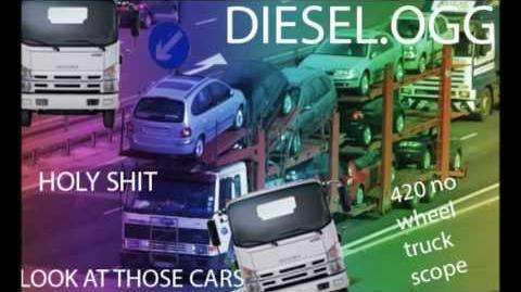 Diesel.ogg
