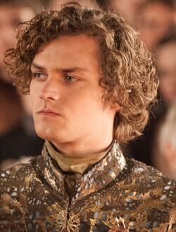 Loras-Tyrell-Season-3-Promotional-Still