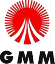 Logo gmm.png