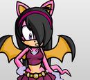 Fly the bat