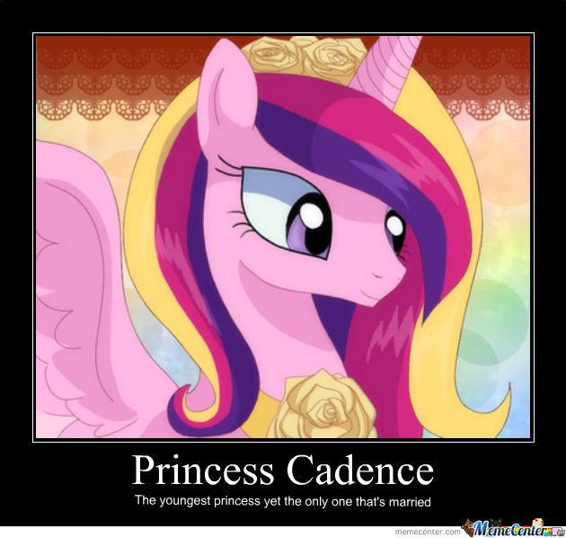 Image princess cadence o cwa character wiki - Pictures of princess cadence ...