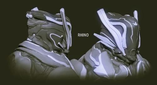 Helmet Tutorial Rhino Vanguard Rhino Helmet