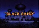 BlackSand.jpg