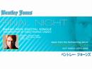 FINAL NIGHT- Infobox.png