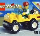 6514 Jeep