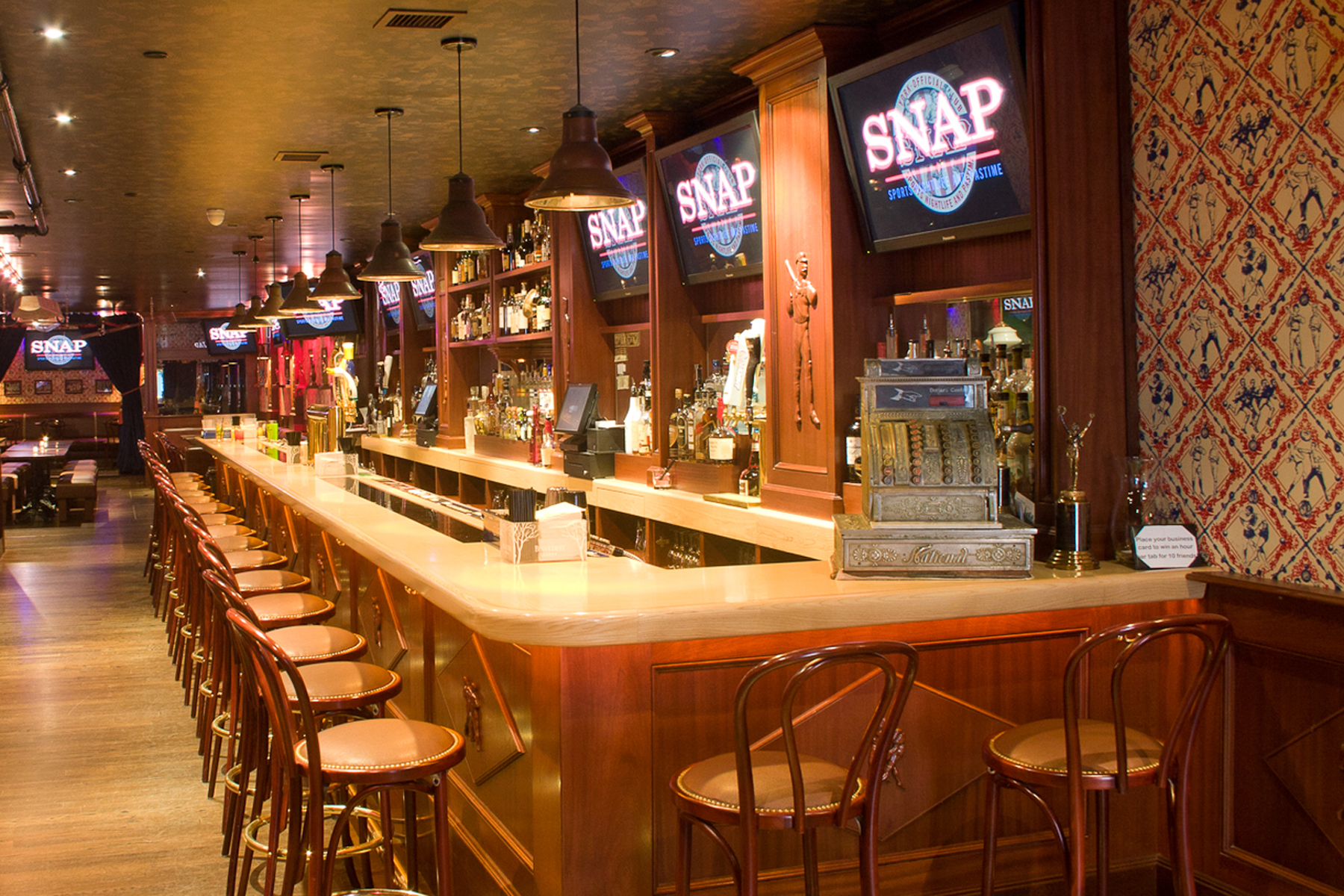 Find B & N Sports Bar in San Antonio with Address, Phone number from Yahoo US Local. Includes B & N Sports Bar Reviews, maps & directions to B & N Sports Bar 4/5(1).