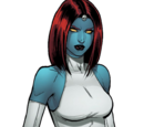 Raven Darkholme (Pamant-616)